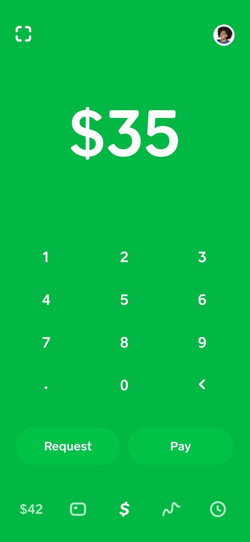 690x0w